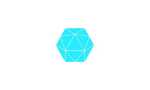 arcluz_logo