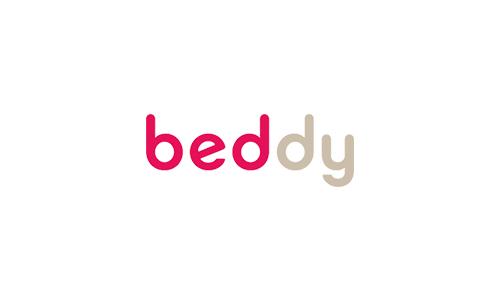 beddy_logo