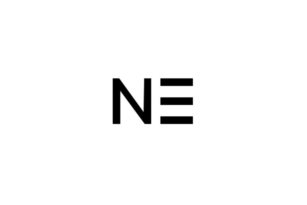 logo_nima