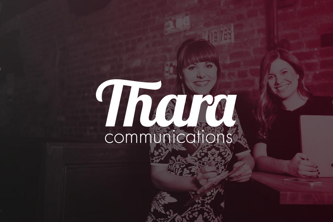 logo_thara
