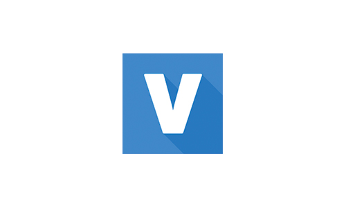 viralite_logo