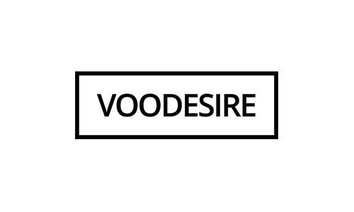 voodesire_logo