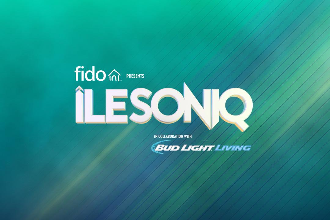 logo_ilesoniq