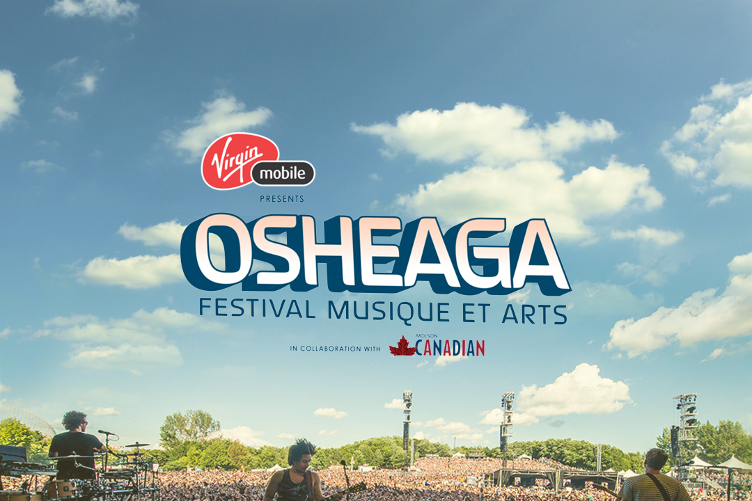 logo_osheaga